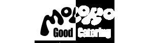 Logo von HWK Jena GmbH